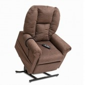 Pride Infinity Lift Chair - LC-521
