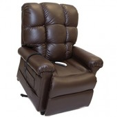 Pride Infinity Lift Chair - LC-580L