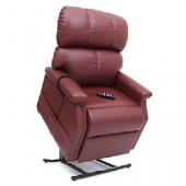Pride Infinity Lift Chair - LC-525L