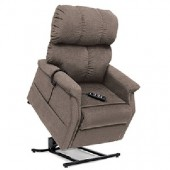 Pride Infinity Lift Chair - LC-525M