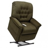 Pride Serenity Lift Chair SR-358L