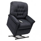 Pride Serenity Lift Chair SR-358M
