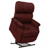 Pride Serenity Lift Chair SR-525L