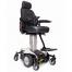 Rental Wheelchair Power